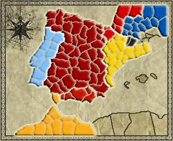MOD La España Medieval 1.1 1338ad_zps3944158e