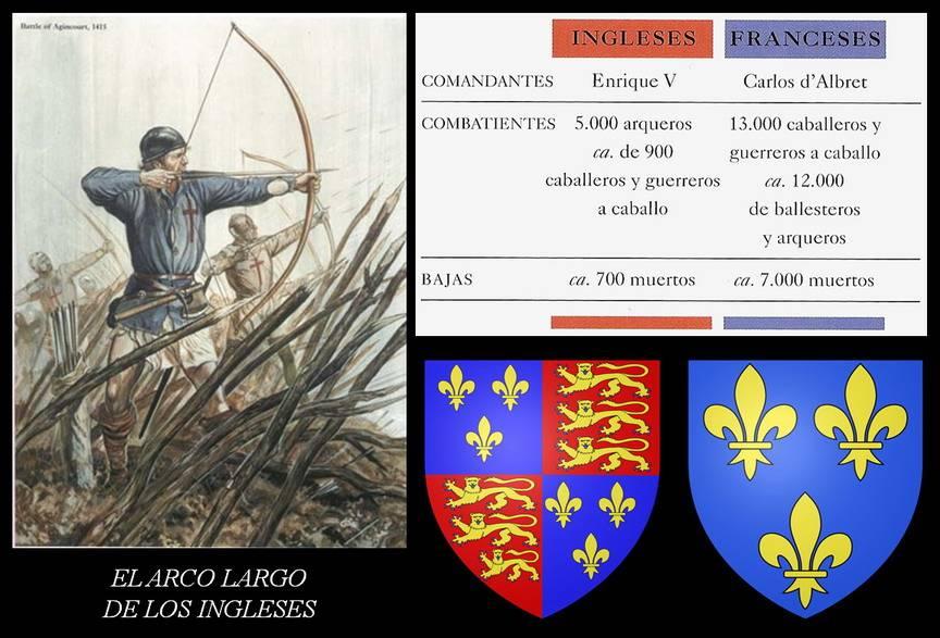 Batalla de Agincourt, 1415 (Inglaterra vs Francia) Agincourt003_zpsc8259adb