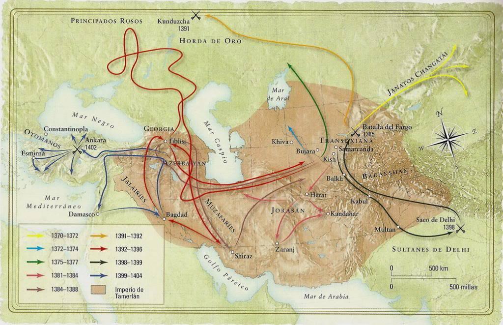Batalla de Ankara, 1402 (Timúridos vs Otomanos) An1_zps4eeaa543