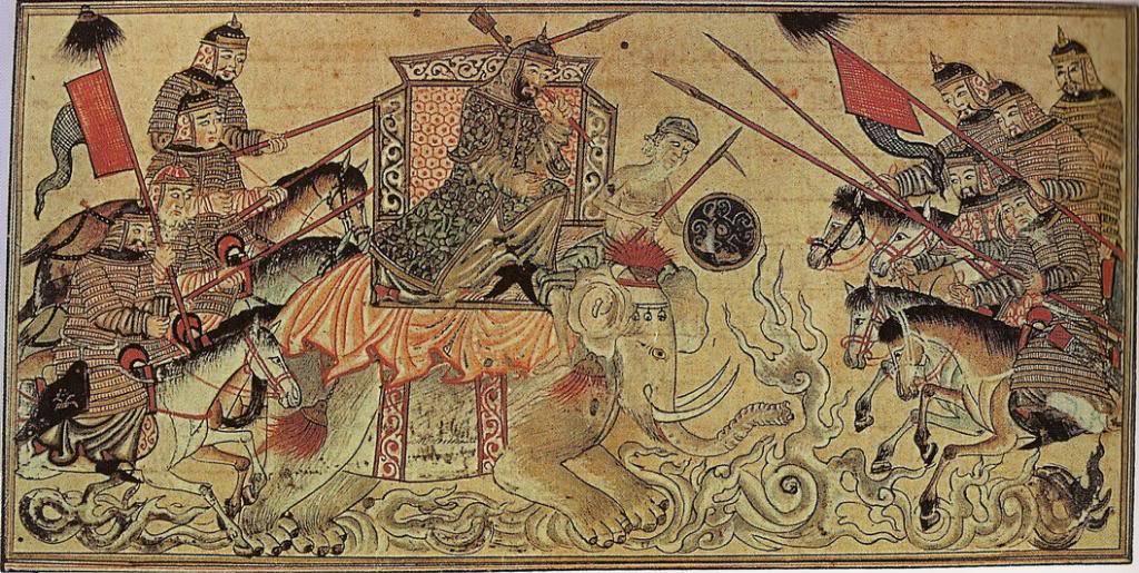 Batalla de Ankara, 1402 (Timúridos vs Otomanos) An2_zpsa7572956