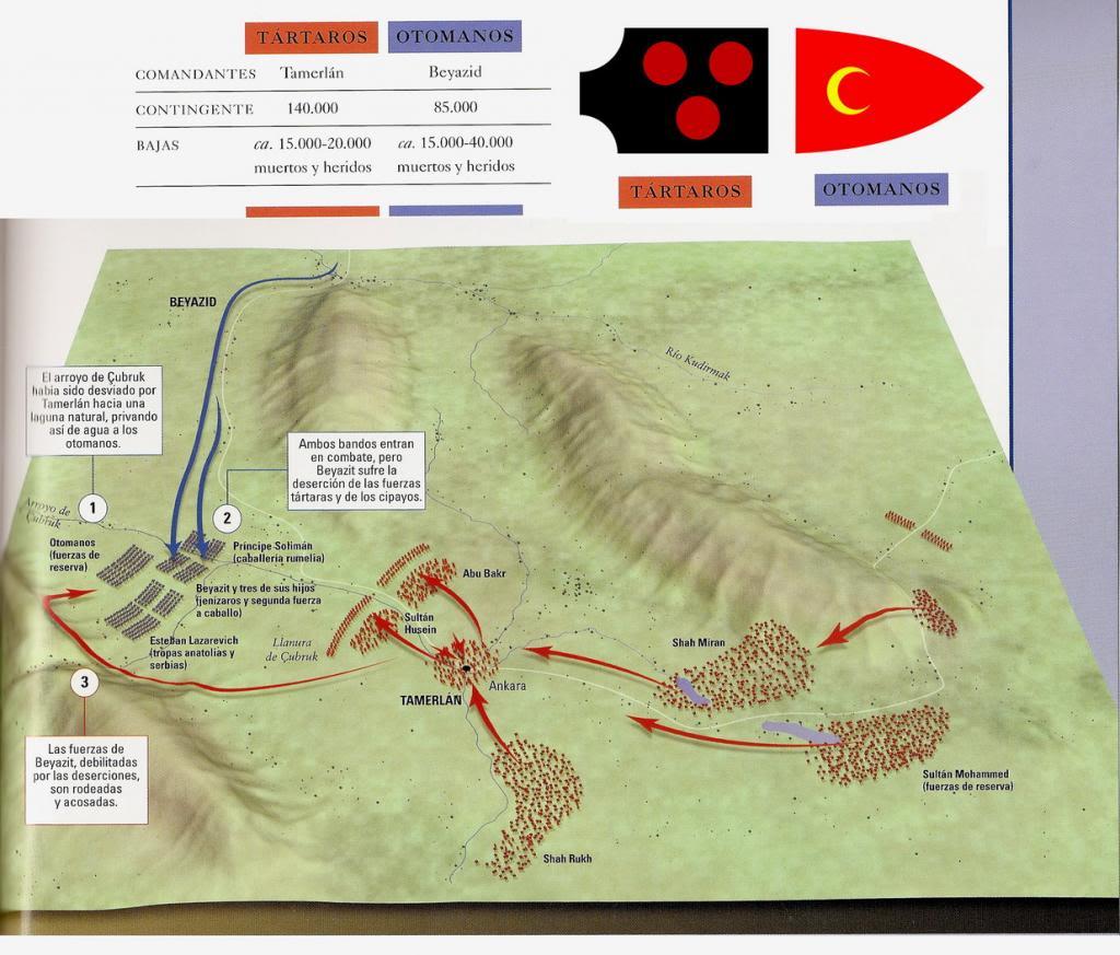 Batalla de Ankara, 1402 (Timúridos vs Otomanos) An3_zpsfcfbeae2