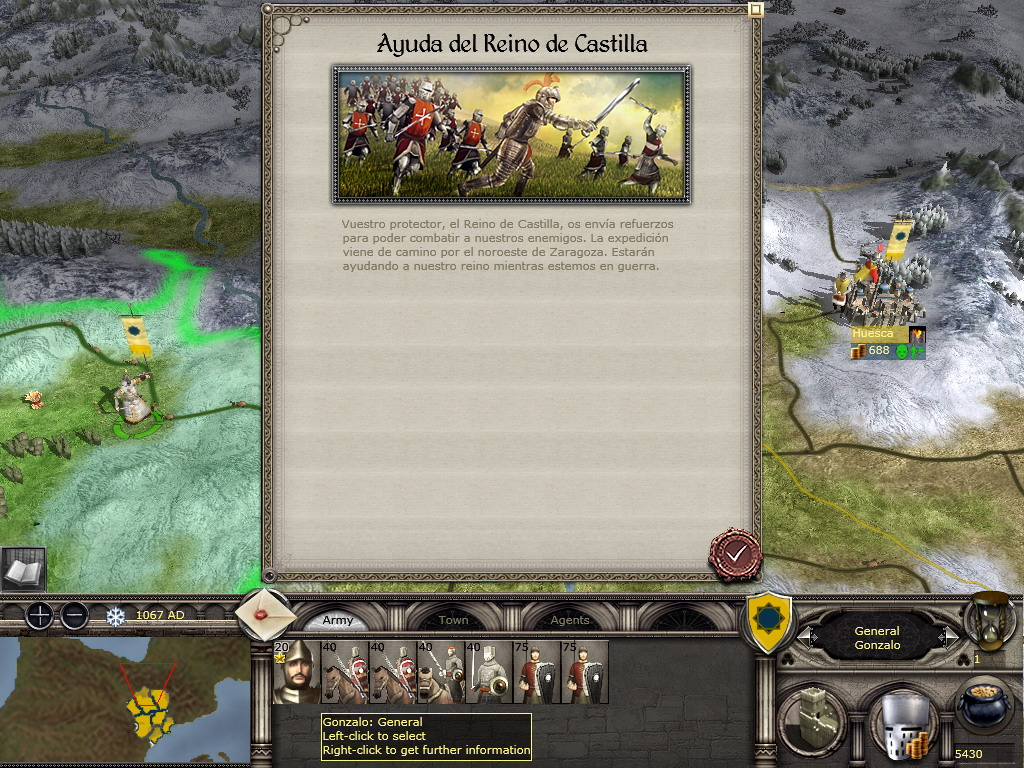 MOD La España Medieval 1.1 E1_zpsc170c62b