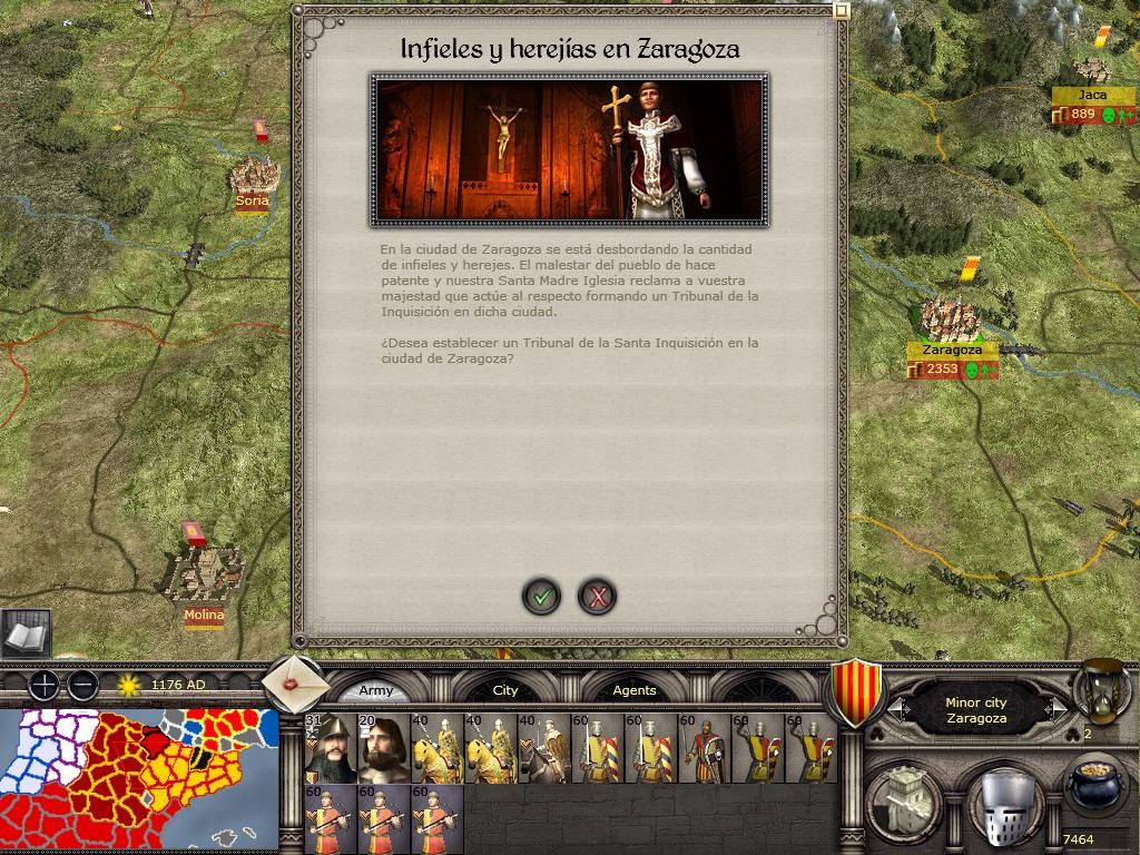 MOD La España Medieval 1.1 E2_zpsd22d8407