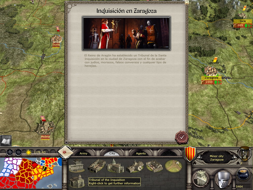 MOD La España Medieval 1.1 E3_zps83d19704