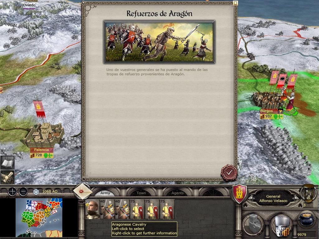 MOD La España Medieval 1.1 E5_zpsd8fc078e
