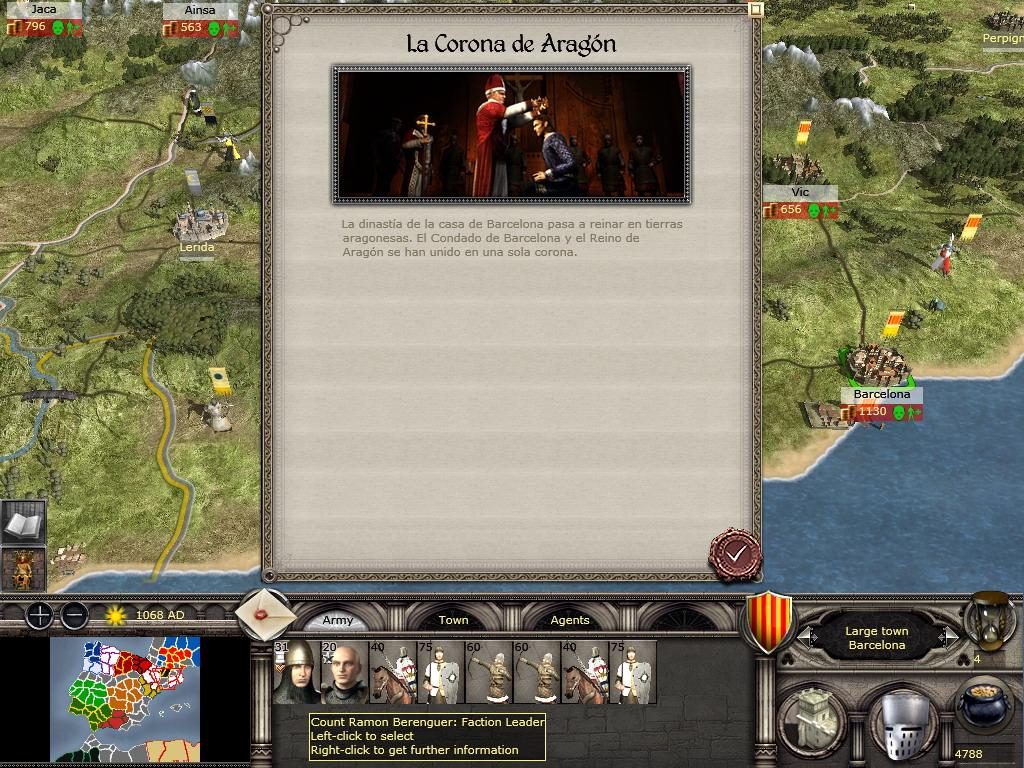 MOD La España Medieval 1.1 E7_zps6f83daaa