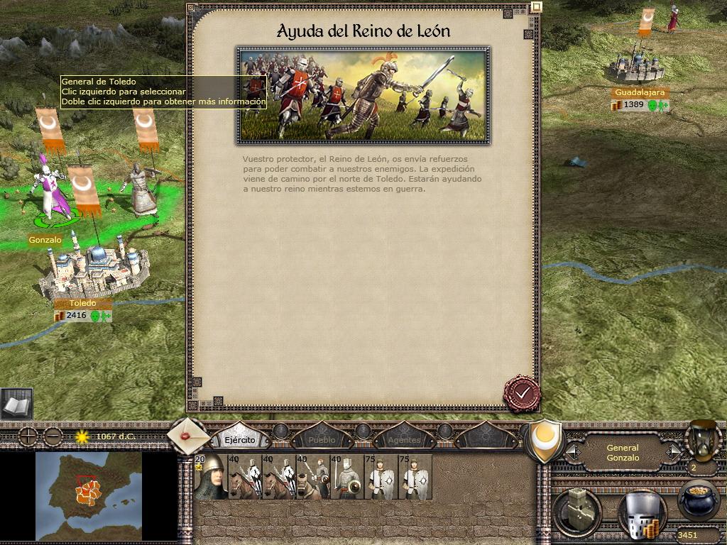 MOD La España Medieval 1.1 Ac_zps87af9b03
