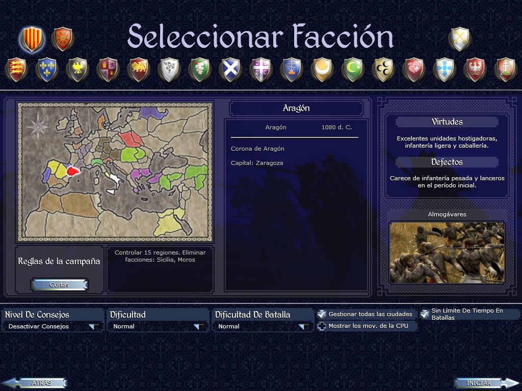 MOD facciones Aragón y Navarra An00_zps9c978938