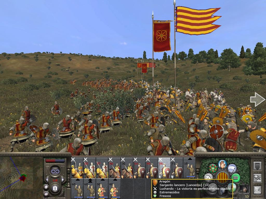 MOD facciones Aragón y Navarra An02_zpsd163da9e