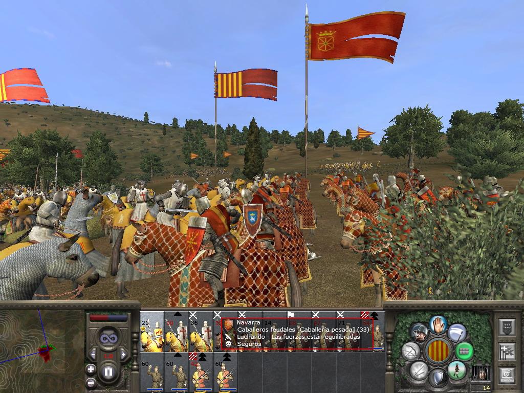 MOD facciones Aragón y Navarra An04_zpse6de3c7e
