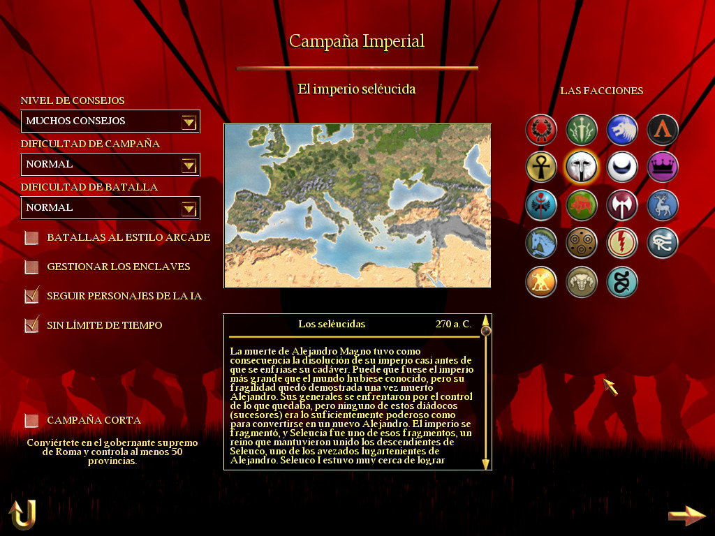 Base MOD para Rome Total War Bm02_zpse7841ebb