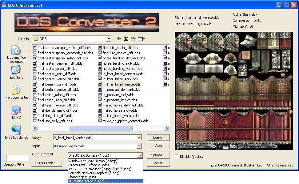 Utilidades del modder para su trabajo Dds_zpsc3583f38
