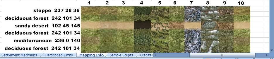 Utilidades del modder para su trabajo Docu1_zpsa42c1356