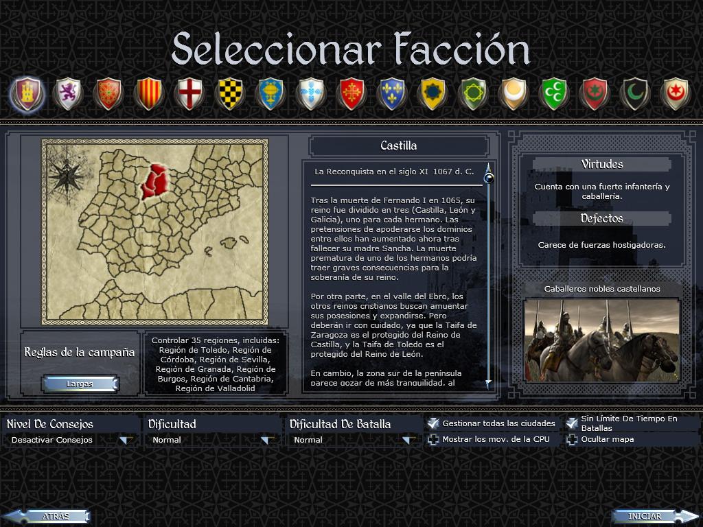MOD La España Medieval 1.1 E00_zpsd1092e96