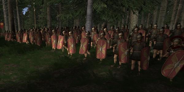Europe 270 BC II Foto_mod01_zps147b1a28