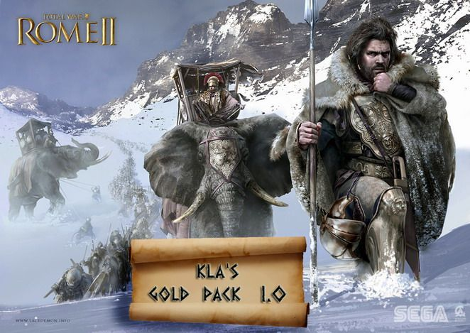 KLA's Gold Pack 1.0 Klas_pack_zps9df62bb7
