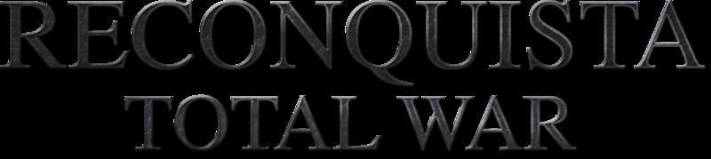 Reconquista Total War Logo21of7_zpsb44aa8d1