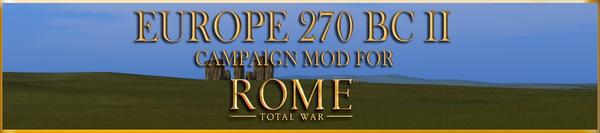 Europe 270 BC II Logo_mod1_zpsd7816d6d