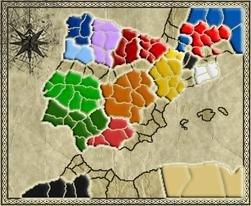 MOD La España Medieval 1.1 M01_zps0cd99655
