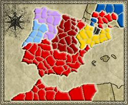 MOD La España Medieval 1.1 - Página 2 M03_zps56fffe82