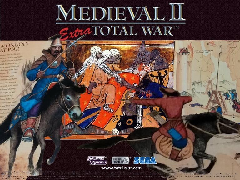 Medieval II Extra Total War V 1.3 - Página 2 M2extra01_zpse28bc1ca