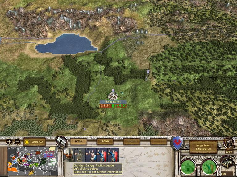 Medieval II Extra Total War V 1.3 - Página 2 M2extra02_zps177e81e5