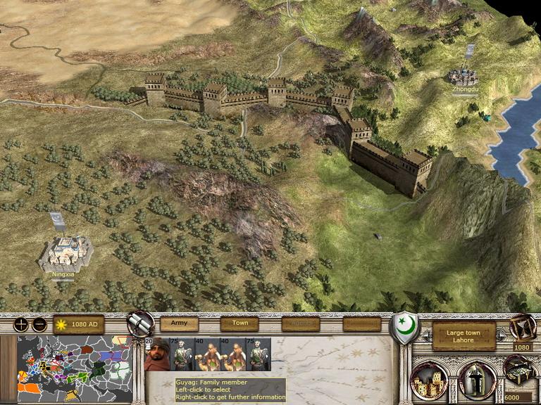 Medieval II Extra Total War V 1.3 - Página 2 M2extra03_zps3dc23cfc