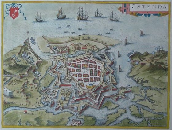 El sitio de Ostende (1601-1604) Os03_zpsc0d4256e