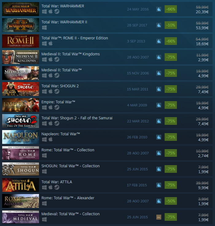 Rebajas de Steam en Navidades Rebajas75_zpsvuwnkaqs