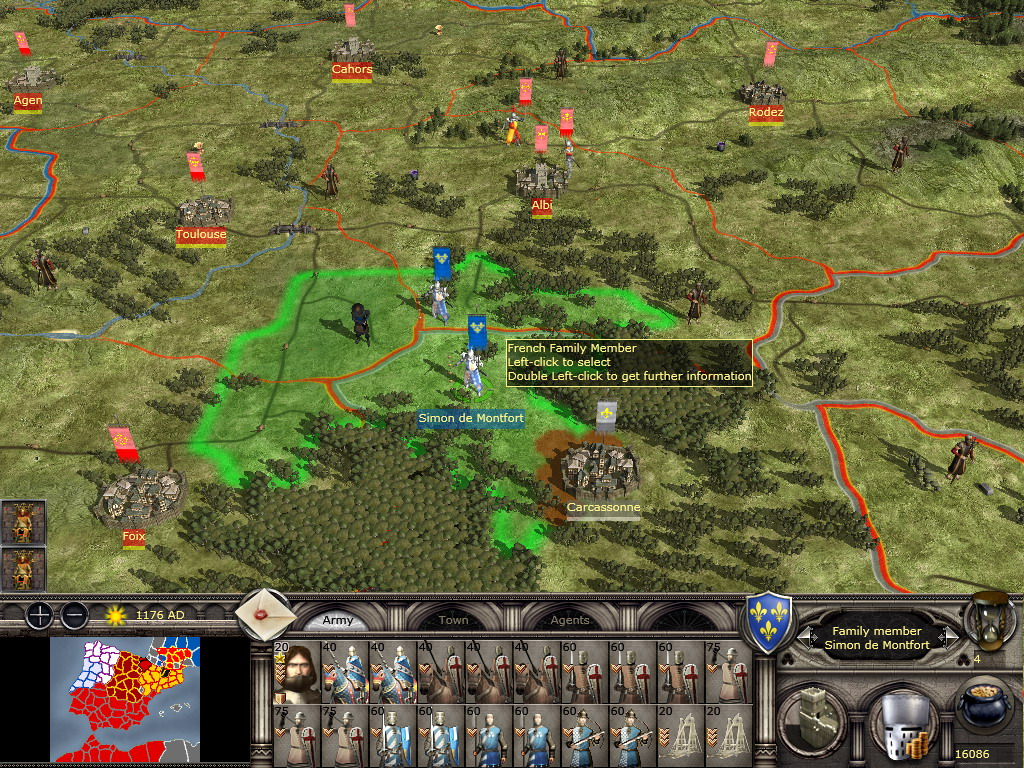 MOD La España Medieval 1.1 Simon_zpsc70da08c