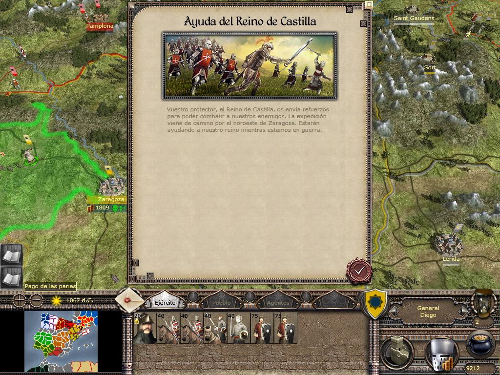 MOD La España Medieval 1.0 V04_zpse4189d42