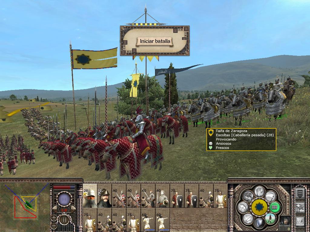 MOD La España Medieval 1.0 V06_zpse2a42f87
