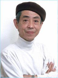 [Mangaka] Fujiko Fujio 001_zps059e85bf