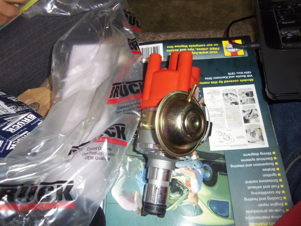 Armado de motor (avances) 100_2753_zps6c59576e