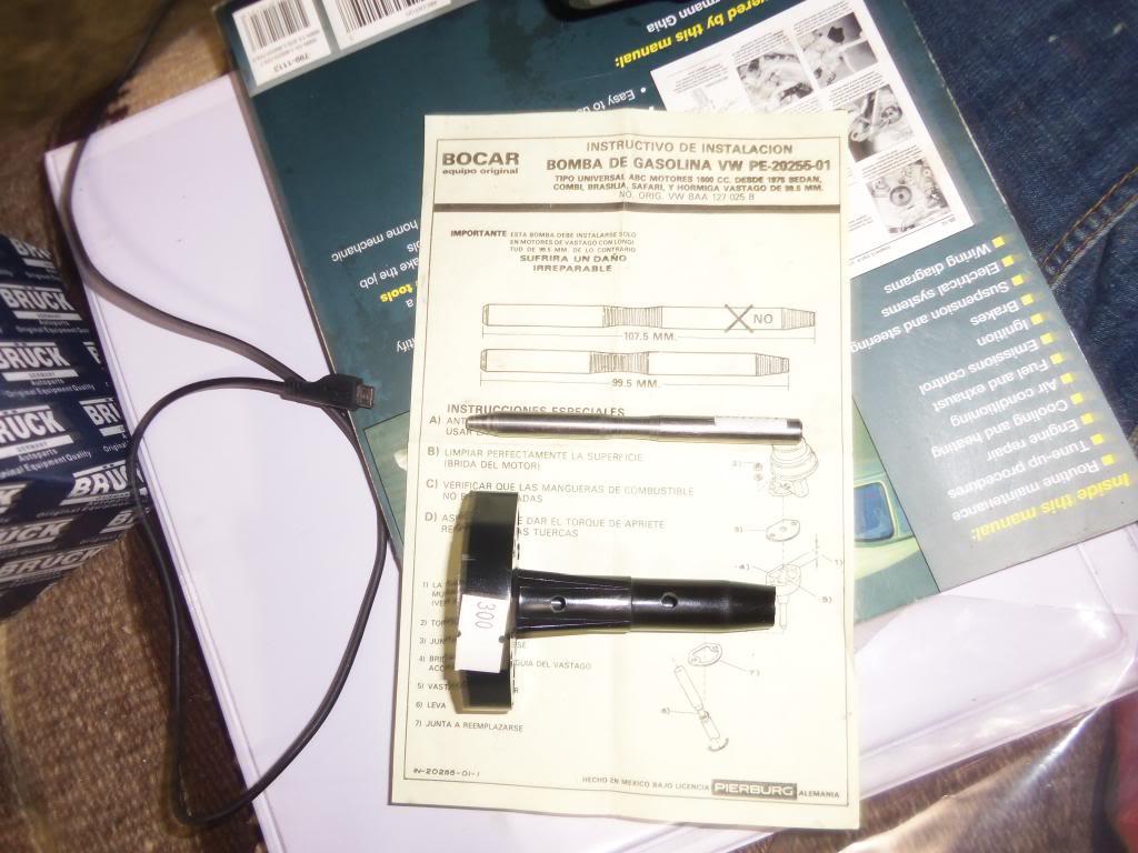 Armado de motor (avances) 100_2754_zpsf119d693