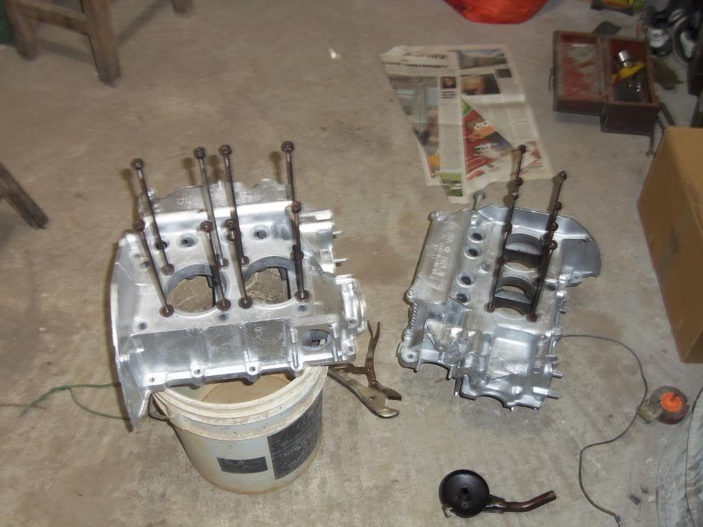 Armado de motor (avances) 100_2767_zps3feb2426