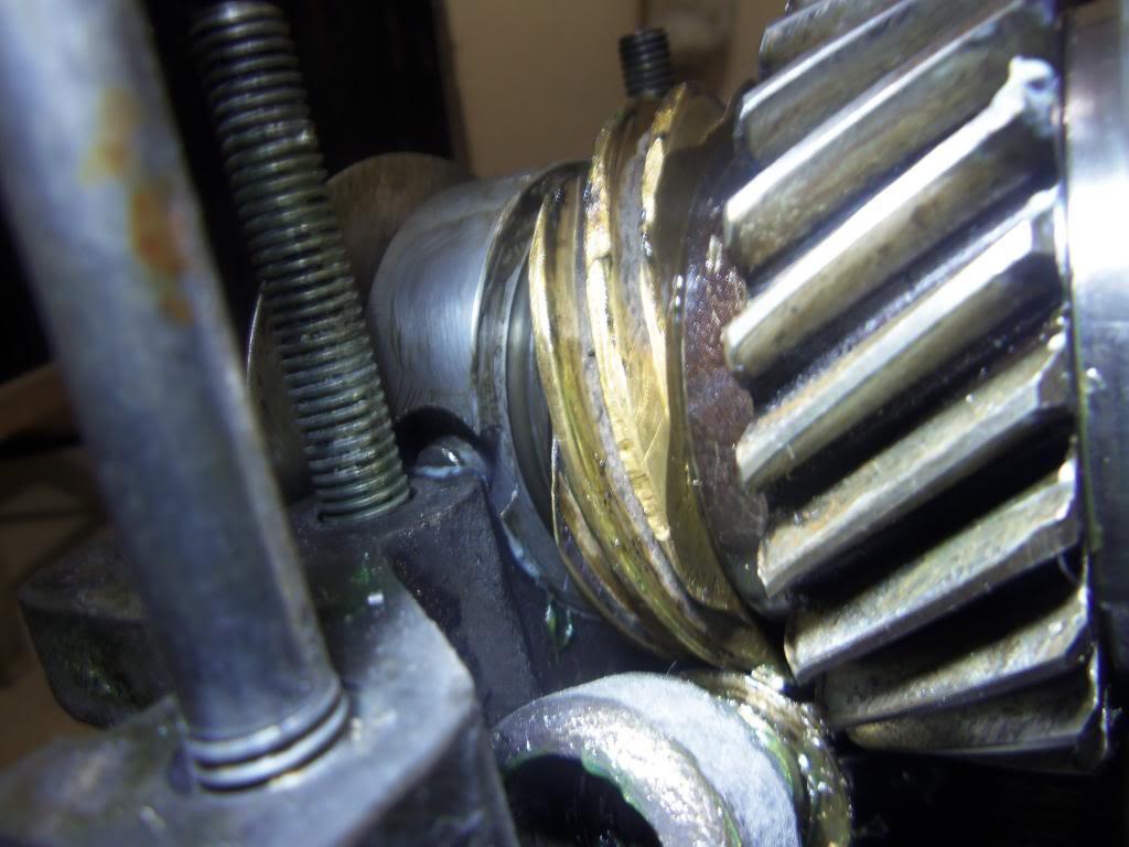 Armado de motor (avances) 100_2785_zps5139a7bf