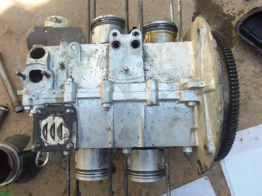 Armado de motor (avances) - Página 2 100_3279_zpsbda0f70f