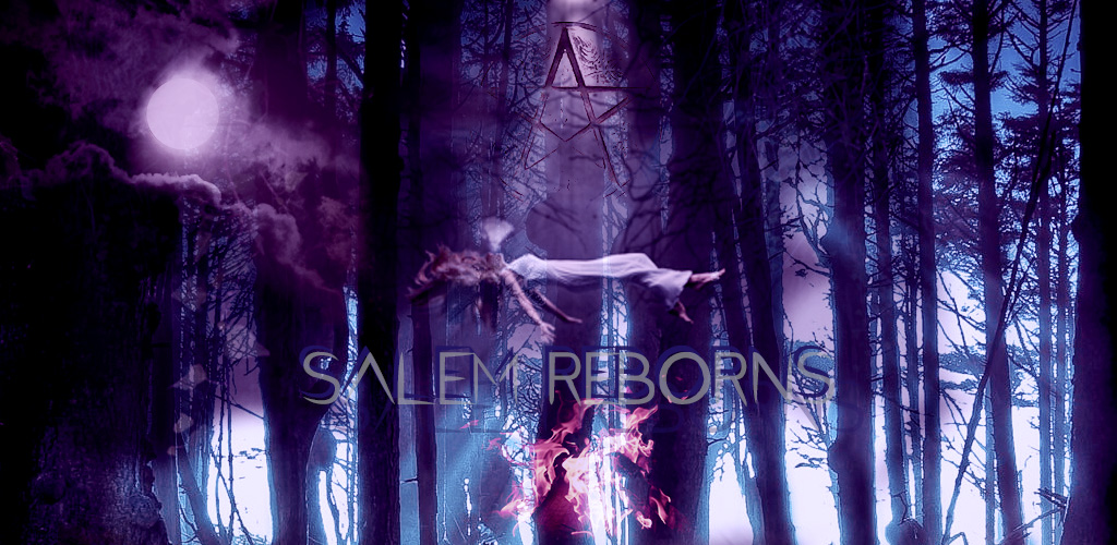 Salem Reborns
