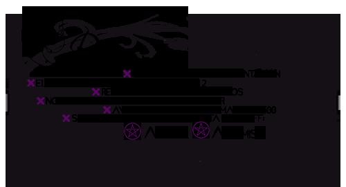 Foro gratis : Salem Reborns Gen_image_produit_zps85a8b801