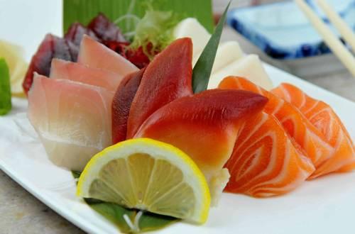 [Ẩm thực] 8 món Nhật 'hút hồn' Teen Việt 10-4_zps22e41fa3