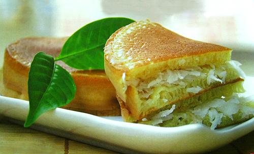 [Giới thiệu] Bánh Việt - dọc miền đất nước 10-4_zps37e8d054
