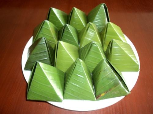 [Giới thiệu] Bánh Việt - dọc miền đất nước 12-1_zps63f7ea1a