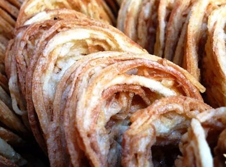 [Giới thiệu] Bánh Việt - dọc miền đất nước 13_zpsb9000a8c