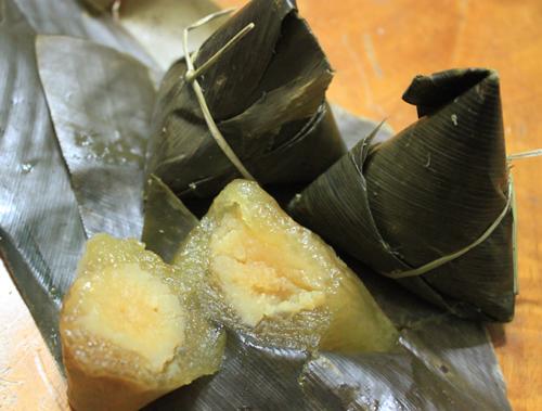 [Giới thiệu] Bánh Việt - dọc miền đất nước 14_zps626754fe