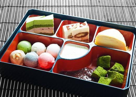 [Ẩm thực] 8 món Nhật 'hút hồn' Teen Việt 18_zps50bbf089