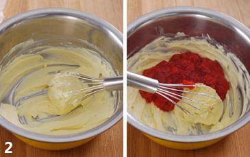 [Recipe] Bánh dâu tây 4-10_zps04ba1748
