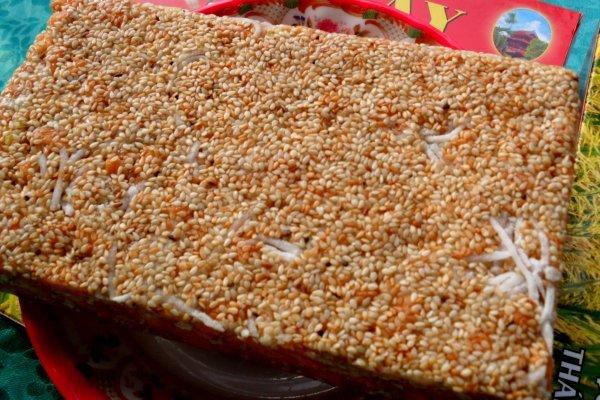 [Giới thiệu] Bánh Việt - dọc miền đất nước 4-10_zpsd3f8f042
