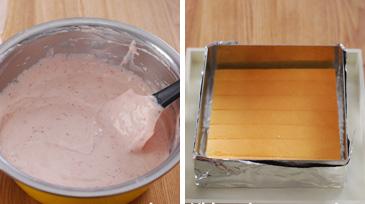 [Recipe] Bánh dâu tây 5-8_zps8caafbbd