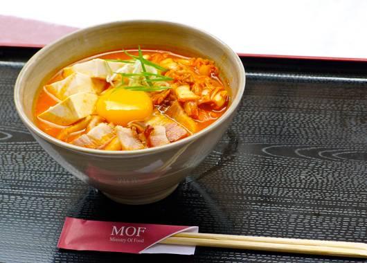 [Ẩm thực] 8 món Nhật 'hút hồn' Teen Việt 5-8_zpsac39bc6a